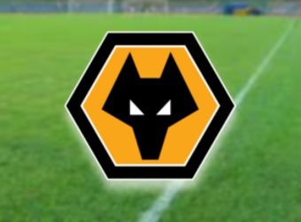 Can Wolverhampton Wanderers continue success after promotion?