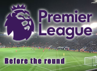 Before you bet on Premier League (13-01-2018)