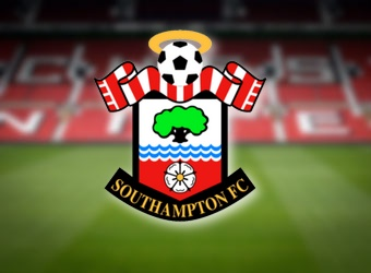 Why are Southampton on the verge of Premier League relegation?