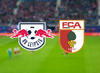 Rb Leipzig Eyeing Second Place