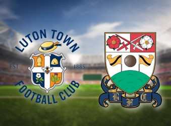England League Two - Predictions, Tips, Statistics