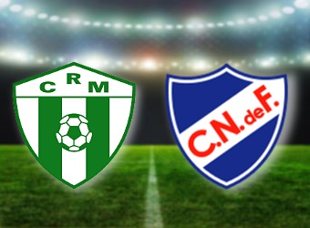 Nacional to return to the top of the Uruguayan Primera Division