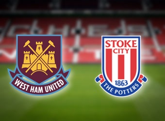 Stoke City on the Brink