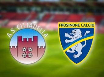 Italy Serie B - Predictions, Tips, Statistics