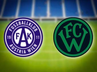 Austria Bundesliga - Predictions, Tips, Statistics