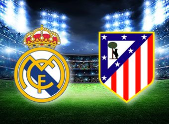 Double Chance predictions   UEFA Super Cup