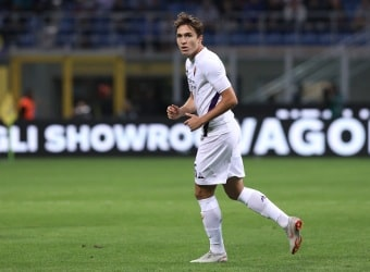 Fiorentina to get back to winning ways against Frosinone
