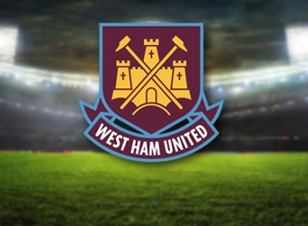 Onwards and Upwards for the Hammers