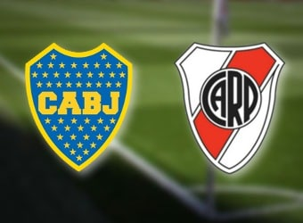 Boca Juniors to take Copa Libertadores advantage