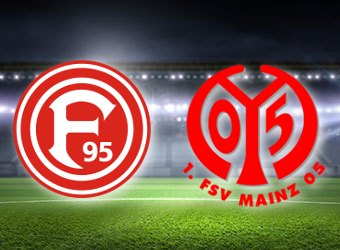 Mainz to continue strong mid-table play
