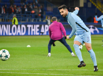 Man City to continue unbeaten run