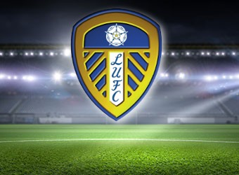 Is it Leeds United's season to finally win promotion to the PL?