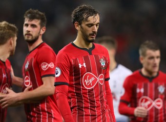 Leicester vs Southampton – Match Preview