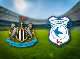 Relegation Fight Continues at St James' Park