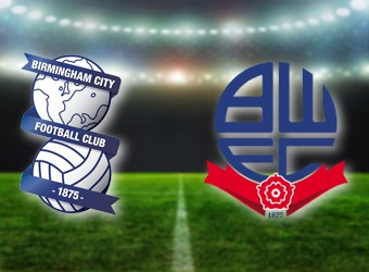 Birmingham City v Bolton Wanderers - Match Preview