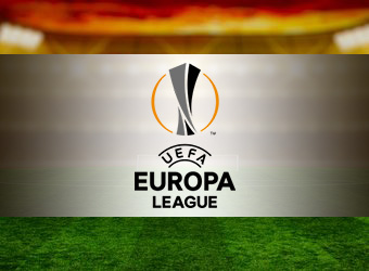 Before the round - Europa League (14-02-2019)