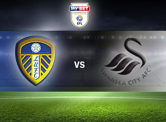 Leeds United v Swansea City - Match Preview
