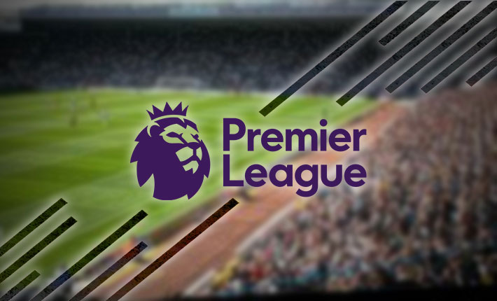 The race for Premier League survival: Who are the candidates?