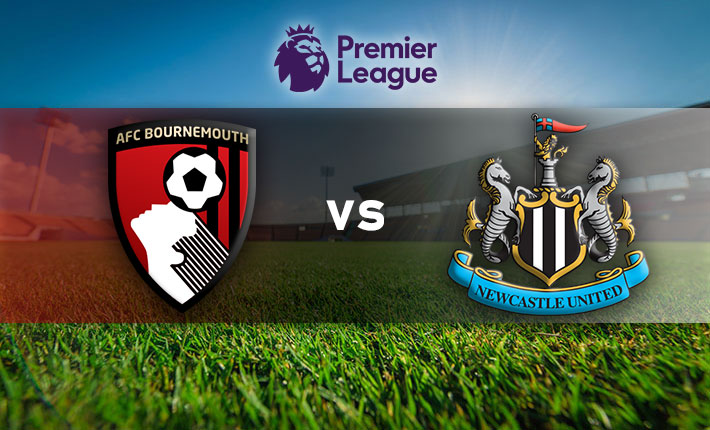 Bournemouth vs Newcastle – Match Preview