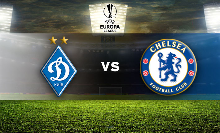 Chelsea to win close encounter in Kiev