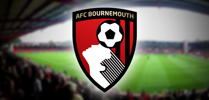 Bournemouth Struggling To Hit The Next Level