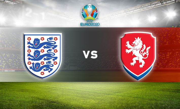 England and Czech Republic kick off Euro 2020 Group A qualifying