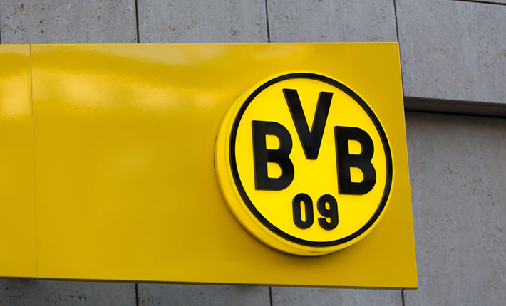 Are Borussia Dortmund dead and buried after 5-0 loss to Bayern Munich?