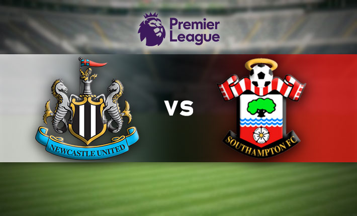 Newcastle to continue push for survival