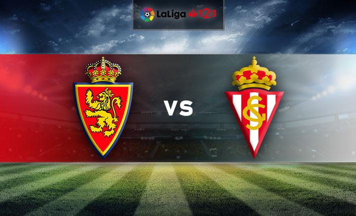 Spain Segunda Division - Predictions, Tips, Statistics