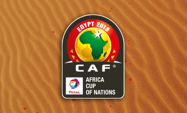 Who will win the Africa Cup of Nations?