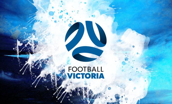 Australia Npl Victoria - Predictions, Tips, Statistics
