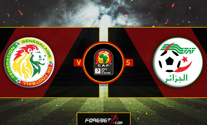 Africa Cup of Nations - Predictions, Tips, Statistics