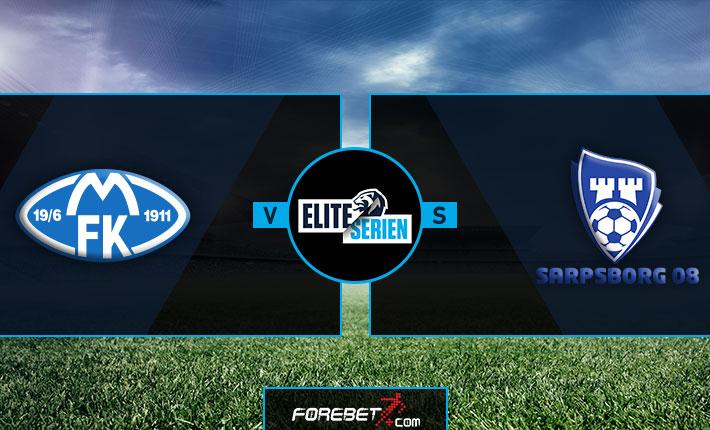 Norway Eliteserien - Predictions, Tips, Statistics