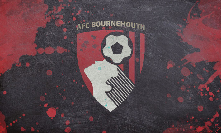 AFC Bournemouth – Season Preview 2019/20