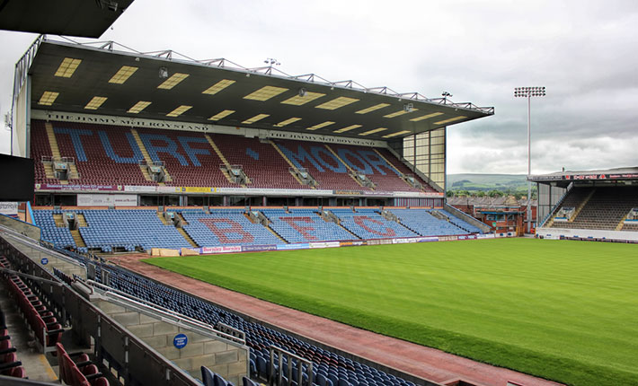 Burnley – Season Preview 2019/20