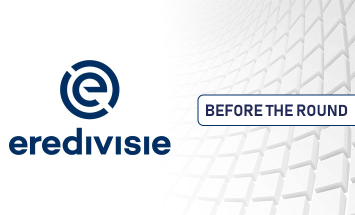 Holland Eredivisie - Predictions, Tips, Statistics