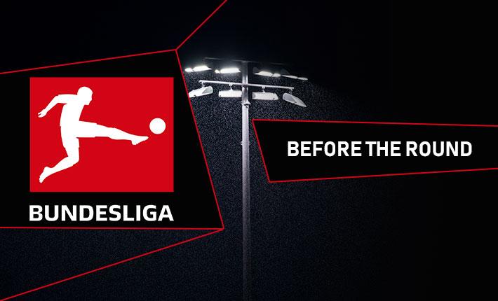 Germany Bundesliga - Predictions, Tips, Statistics