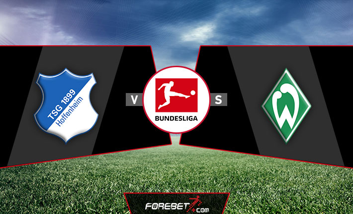 Germany Bundesliga - Predictions, Tips, Statistics