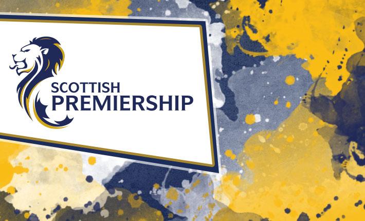 Scotland Premiership - Predictions, Tips, Statistics
