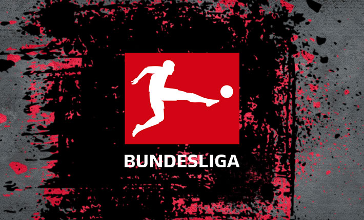 Before the round - trends on German Bundesliga (21-22/09/2019)