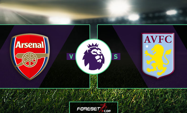 Must Win Game for Arsenal