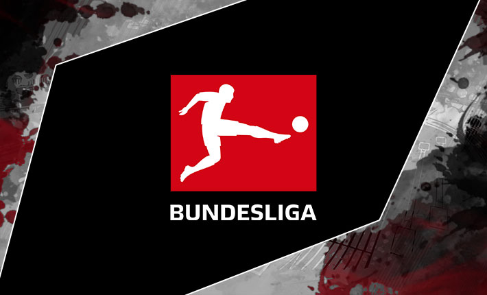Before the round - trends on German Bundesliga (28-29/09/2019)