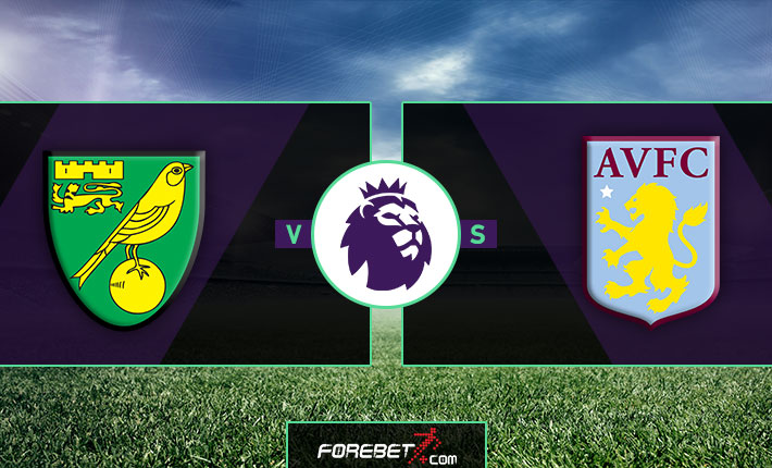 Aston Villa Vs Bournemouth H2h Forebet Aston Villa News Now