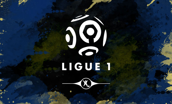 Before the round - trends on French Ligue 1 (26-27/10/2019)