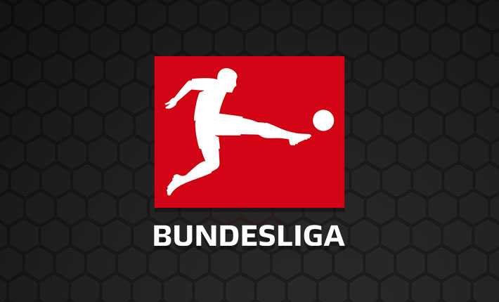 Before the round - trends on German Bundesliga (02-03/11/2019)