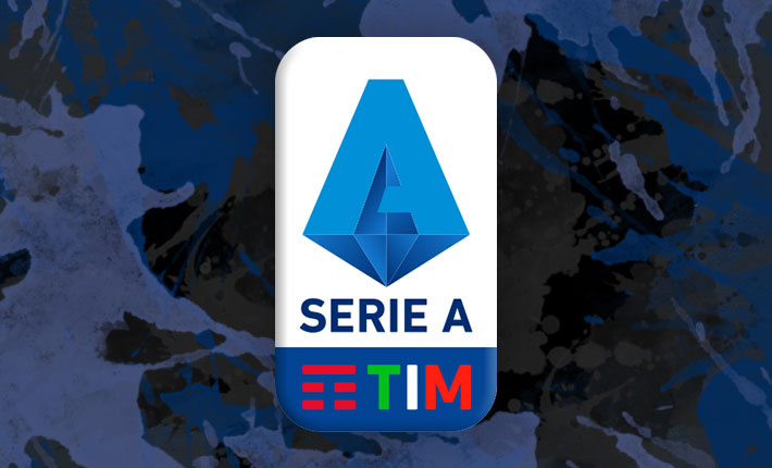 Before the round - trends on Italy's Serie A (10-11-2019)