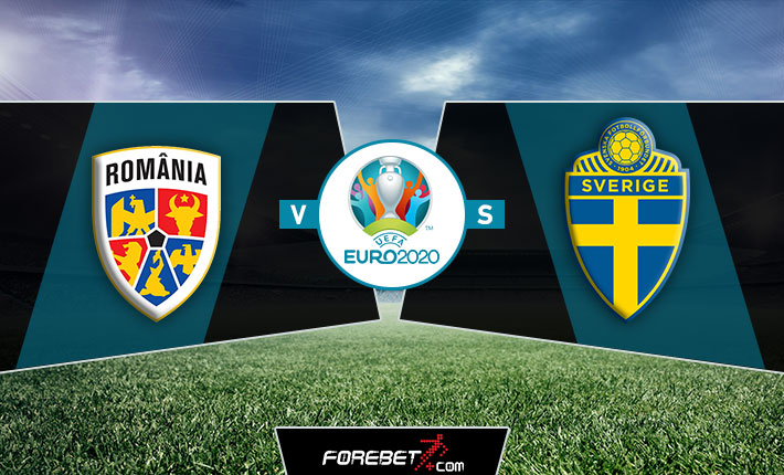 Must win Game for Romania in Group F