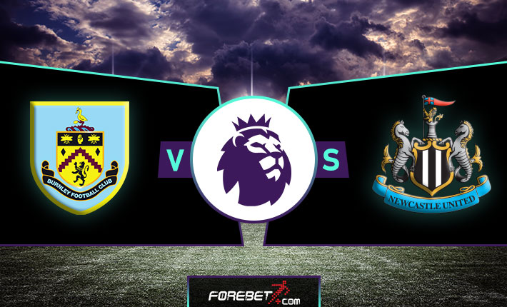Newcastle aiming for third straight win against off-form Burnley