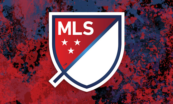Major League Soccer to kick off 25th season with two expansion teams