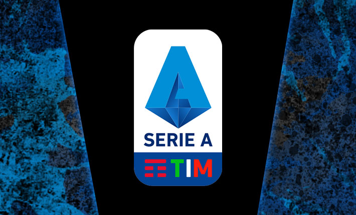Before the round - trends on Italy's Serie A (15/16-02-2020)